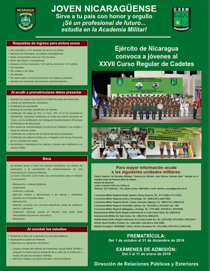 convocatoria-xxvii-curso-cadete