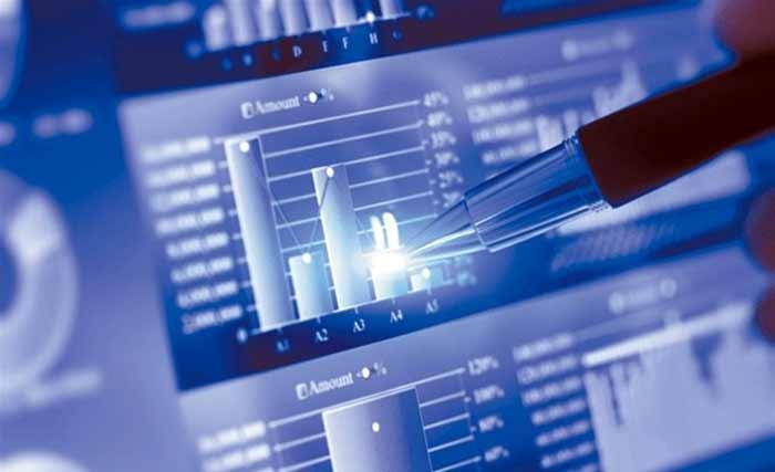 Crecen operaciones en Mercado de Valores deNicaragua