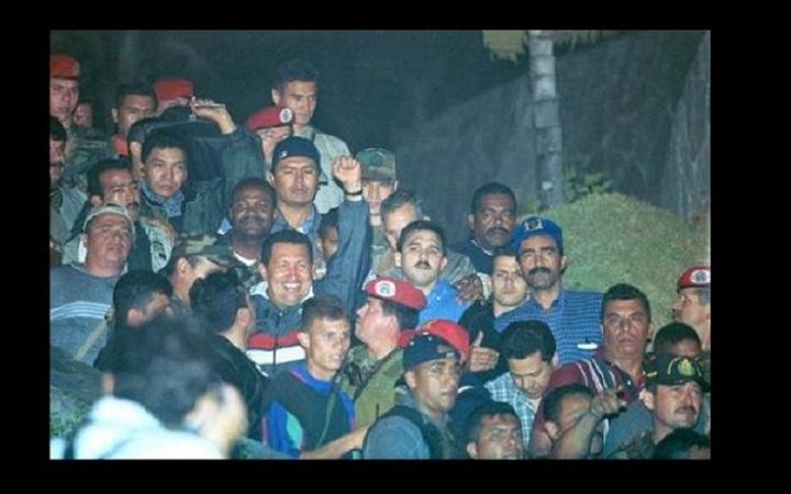 Exitoso Verano de Amor 2019: Más de 3 millones de personas se desplazaron por toda Nicaragua           #AmoryPazNicaragua #Nicaragua40Revolucion #ElTayacanVencedor #NiUnPasoAtras #NicaraguaLinda #NicaraguaTrabajoyPaz #NicaraguaQuierePaz #JuanPerez #Cuba #NicaraguaSandinoSiempre #FeFamiliayComunidad