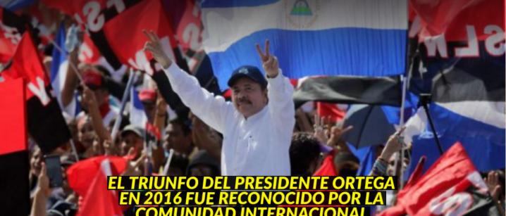 ¿POR QUÉ NO ES POSIBLE UN JUAN GUAIDÓ EN NICARAGUA?#AMORYPAZNICARAGUA #NICARAGUA40REVOLUCION #ELTAYACANVENCEDOR #NIUNPASOATRAS #NICARAGUALINDA #NICARAGUATRABAJOYPAZ #NICARAGUAQUIEREPAZ #NICARAGUASANDINOSIEMPRE #FEFAMILIAYCOMUNIDAD