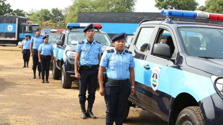 medios-de-transporte-policia
