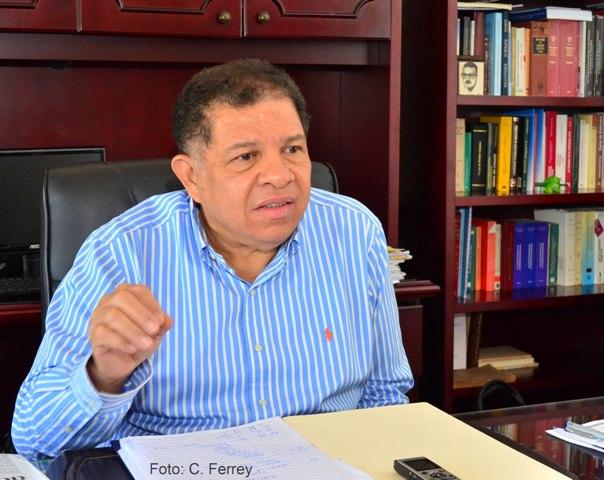 Notas de Prensa Presidente del TAM desmiente falsa noticia; #AmoryPazNicaragua #Nicaragua40Revolucion #ElTayacanVencedor #NiUnPasoAtras #NicaraguaLinda #NicaraguaTrabajoyPaz #NicaraguaQuierePaz #NicaraguaSandinoSiempre #FeFamiliayComunidad