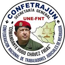 Nicaragua, golpe de Estado Fallido a pesar del impacto económico se levanta como el Ave Fenix con el Cmte Daniel y nuestra Compañera Rosario conduciendo nuestro país. Compañero Carlos Tinoco  desde Uruguay yArgentina