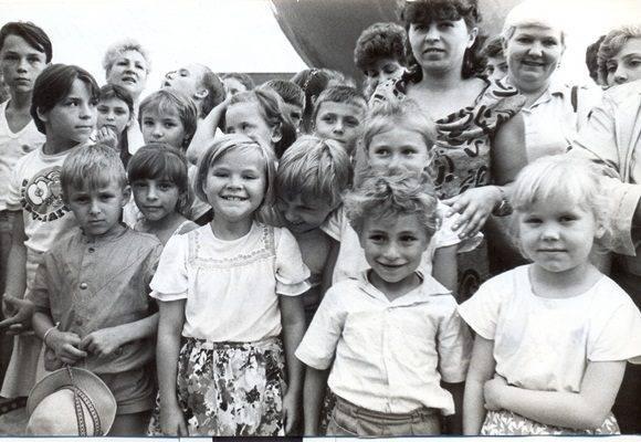 niños-de-chernobil-580x400
