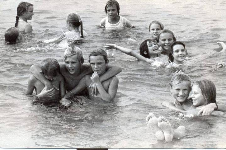 niños-de-chernobil-en-la-habana-768x510