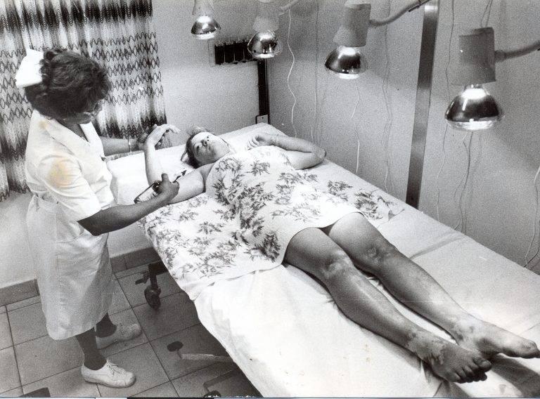 niños-de-chernobil-medicos-en-cuba-768x568