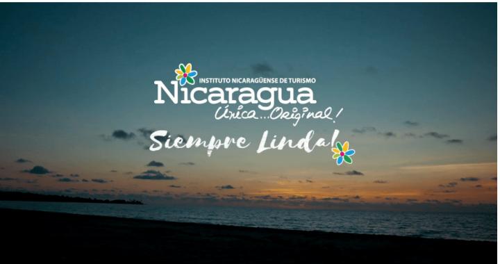 NICARAGUA SIEMPRE LINDA!!!!….
