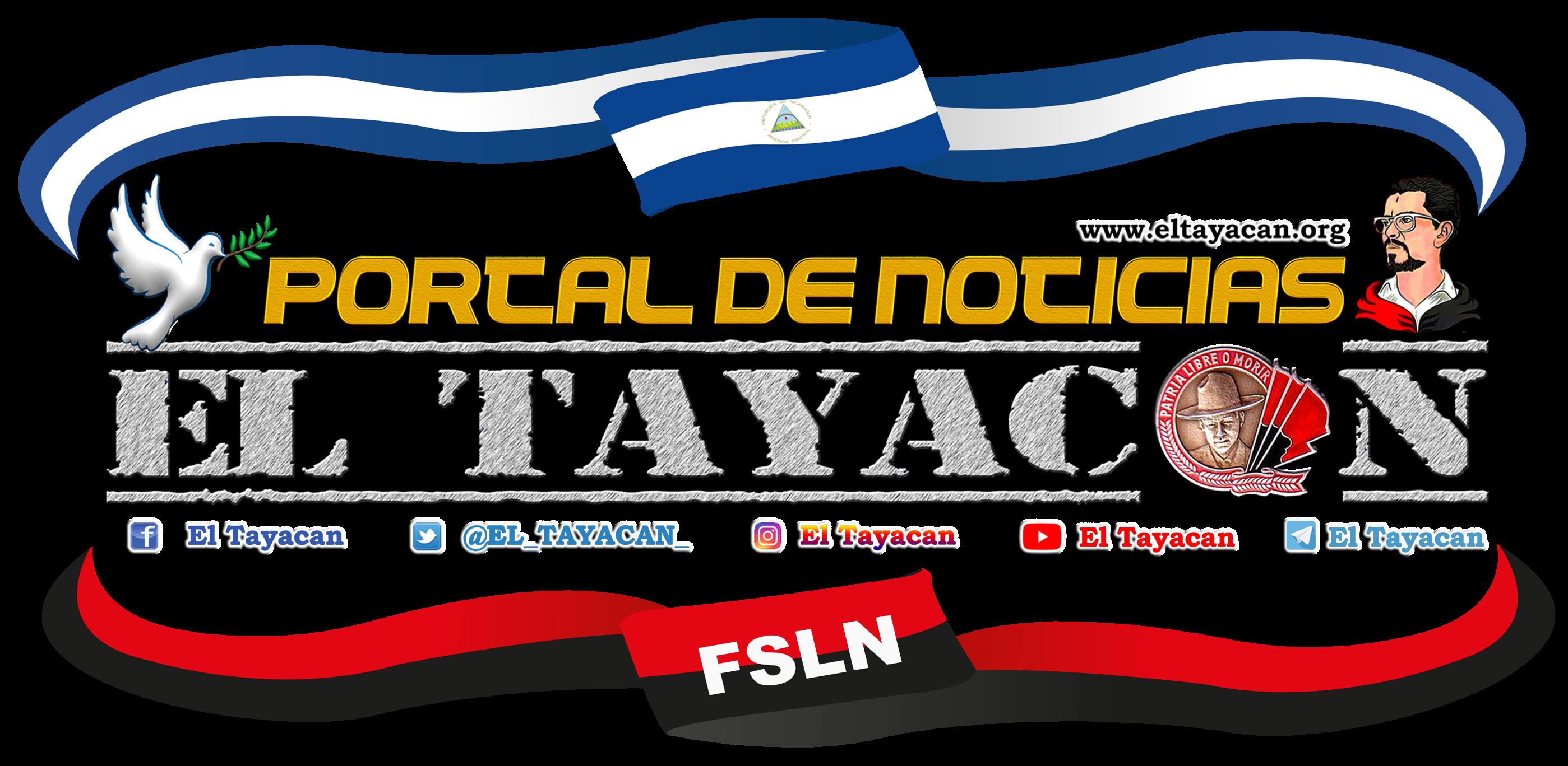Portal de Noticias del Pueblo para el Pueblo