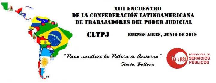COMUNICADO SOBRE LA SITUACIÓN EN ECUADOR             #SOMOCISMONUNCAMAS #FNTNNIUNPASOATRAS #PATRIAPARATODOS #TEAMONICARAGUA #AMORYPAZNICARAGUA #NICARAGUA40REVOLUCION #ELTAYACANVENCEDOR #NIUNPASOATRAS #NICARAGUALINDA #NICARAGUATRABAJOYPAZ #NICARAGUAQUIEREPAZ #NICARAGUASANDINOSIEMPRE #FEFAMILIAYCOMUNIDA