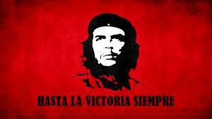 Cumplir con el más sagrado de los deberes: luchar contra el imperialismo dondequiera que esté  #SOMOCISMONUNCAMAS #FNTNNIUNPASOATRAS #PATRIAPARATODOS #TEAMONICARAGUA #AMORYPAZNICARAGUA #NICARAGUA40REVOLUCION #ELTAYACANVENCEDOR #NIUNPASOATRAS #NICARAGUALINDA #NICARAGUATRABAJOYPAZ #NICARAGUAQUIEREPAZ #NICARAGUASANDINOSIEMPRE #FEFAMILIAYCOMUNIDAD