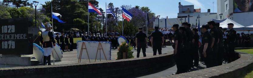 policia (1)