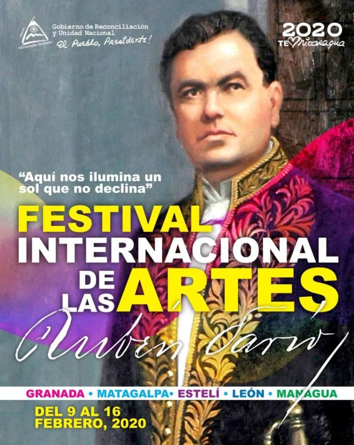 Cortejo fúnebre de Rubén Darío, el más grande en la historia deNicaragua